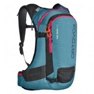 Ortovox Free Rider 22 S, rygsæk, aqua