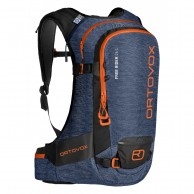Ortovox Free Rider 26 L, rygsæk, night blue blend