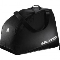 Salomon Extend Max Gearbag, sort/grå