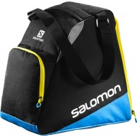 Salomon Extend Gearbag, sort/blå