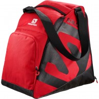 Salomon Extend Gearbag, rød