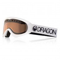 Dragon DX Lumalens, White