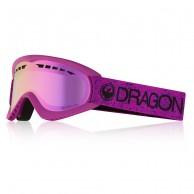Dragon DX Lumalens, Violet