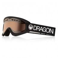 Dragon DXs Lumalens, Black