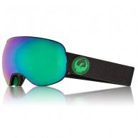 Dragon X2, Lumalens, Split/green
