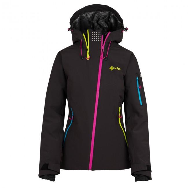 05f6c65e Skijakker til kvinder - Spar op til 50% på dame skijakker - Skiwear4u.dk