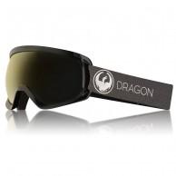 Dragon D3 OTG, Echo/yellow, Transitions