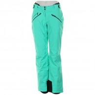 DIEL Brea skibukser, dame, grøn