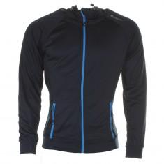 Cairn Bassia M, skitrøje, mænd, mørkeblå