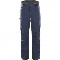 Haglöfs Line Insulated Pant Women, mørkeblå