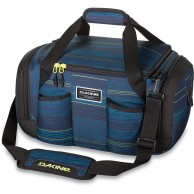 Dakine Party Duffle 22L, lineup