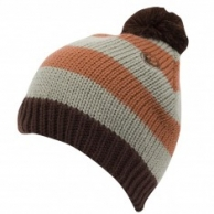 Dragon Modesto Stripe Beanie