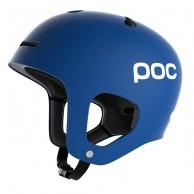 POC Auric, skihjelm, basketane blå