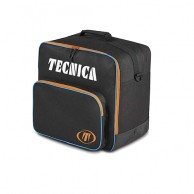 Tecnica Boot Bag, sort