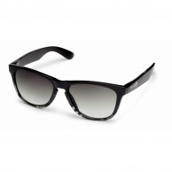 Demon Dinamic solbriller, camo