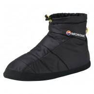 Montane Prism Bootie