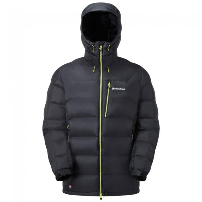 8887ffcdc5be Montane - Køb skitøj i høj kvalitet (Prisgaranti) - Skiwear4u.dk