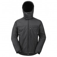 Montane Extreme Jacket, Black
