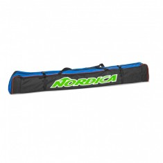 Nordica Race Single Ski Bag