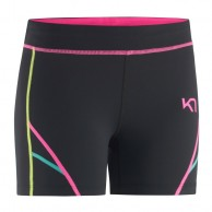 Kari Traa Louise Shorts, sort