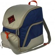 K2 Boot Helmet Bag 29L, blue tan