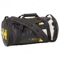 Helly Hansen HH Duffel Bag 2 30L, ebony