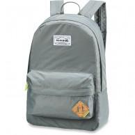 Dakine 365 Pack 21L, slate