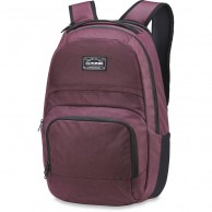 Dakine Campus DLX 33L, plum shadow