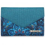 Dakine Lexi, pung, blue magnolia