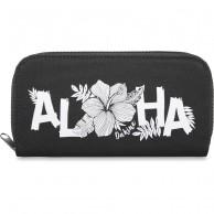 Dakine Lumen, pung, aloha