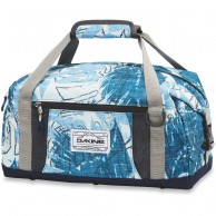 Dakine Party Cooler 15L, washed palm