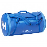 Helly Hansen HH Duffel Bag 2 50L, Olympian Blue
