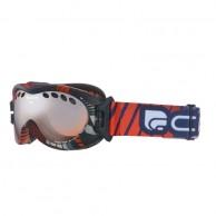 Cairn Drop, skibriller, orange