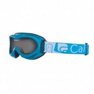 Cairn Bug, skibriller, blå