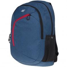 4F Mini, børnerygsæk, 6L, mørkeblå