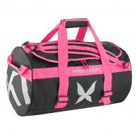 Kari Traa, Kari 50L Bag, sort/pink