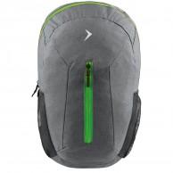 Outhorn Sporty rygsæk, 27L, grå