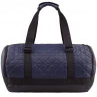 Outhorn duffel bag, 30L, mørkeblå