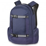 Dakine Womens Mission 25L, seashore