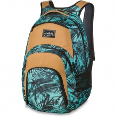 Dakine Campus 33L, painted palm