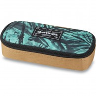 Dakine School Case, painted palm