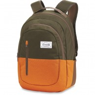 Dakine Foundation 26L, timber