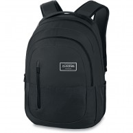 Dakine Foundation 26L, black