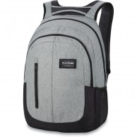 Dakine Foundation 26L, sellwood