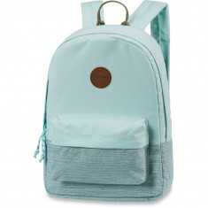 Dakine 365 Mini 12L, bay islands