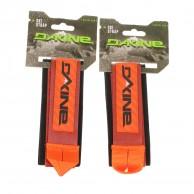 Dakine ski straps til carving ski, scout