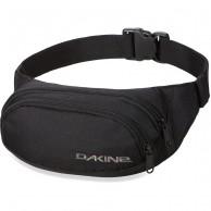 Dakine Hip Pack, black