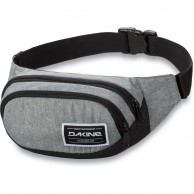 Dakine Hip Pack, sellwood