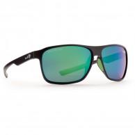 Demon Super polariserede solbriller, sort