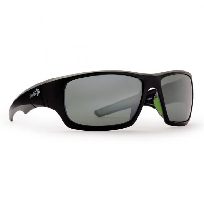 f61a2f9241fe Demon Bowl solbriller